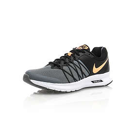 6d098aefc45 Find the best price on Nike Air Relentless 6 (Women s)