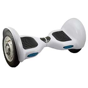 Rull Airboard XL Pro