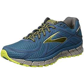 202eecdec73 Find the best price on Brooks Adrenaline ASR 13 (Men s)