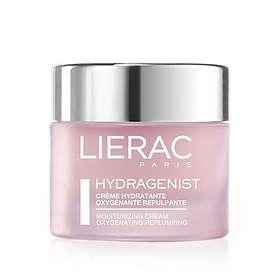 Lierac Hydragenist Cream 50ml