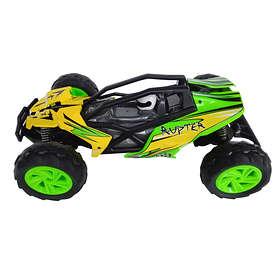 Jamara Rupter Buggy (410009) RTR
