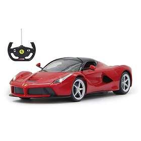 Jamara Ferrari LaFerrari (405021) RTR
