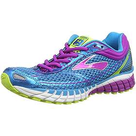 Brooks Aduro 4 (Dam)