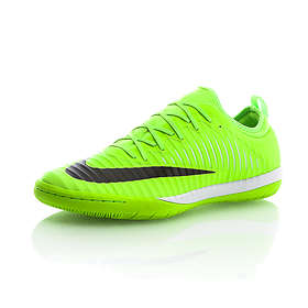 Nike MercurialX Finale II IC (Homme)