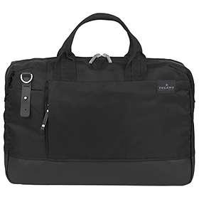 """Tucano Agio Business Bag 15,6"""""""