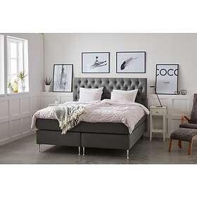 Skånska Möbelhuset Sensation Sänggavel 180cm