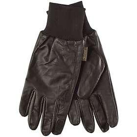Seeland Winsor Shooting Glove (Unisex)
