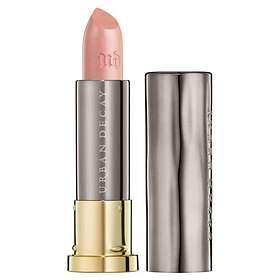 Urban Decay Metallized Vice Lipstick