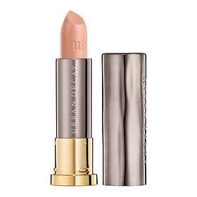 Urban Decay Sheer Shimmer Vice Lipstick