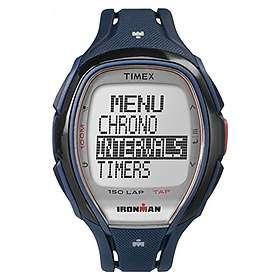 Timex Ironman 150-Lap TW5K96500