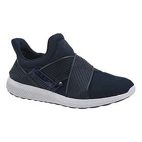 adidas climachill uomo scarpe