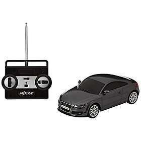Amewi Audi TT RTR