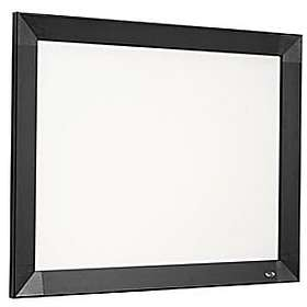 "Euroscreen Frame Vision FlexWhite Veltex 4:3 98"" (200x150)"