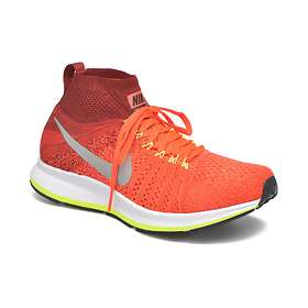 3d3e3d22e774d Find the best price on Nike Air Zoom Pegasus All Out Flyknit (Unisex ...