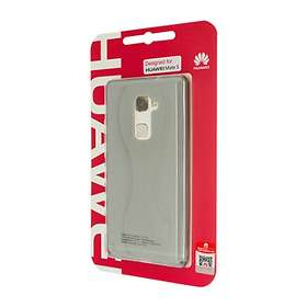 Huawei Protective Case for Huawei Mate S