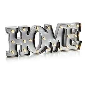 Markslöjd Word Home