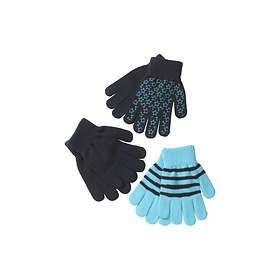 Ellos Magic Glove 3-pack (Junior)