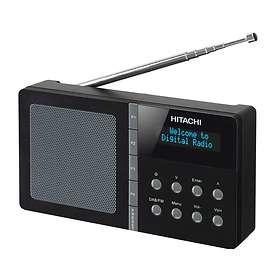 Hitachi KHD101E