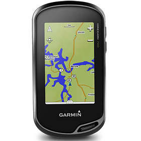 Garmin Oregon 700 (Europa)