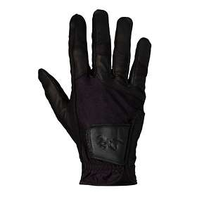 Browning Dura-Lite Shooting Glove (Herr)