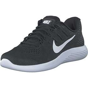 new products c798e 8a74d Nike LunarGlide 8 (Homme)