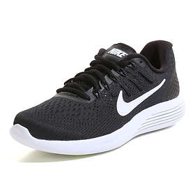 0bda5b5cb5e6a Find the best price on Nike LunarGlide 8 (Women s)