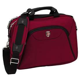 Ellehammer Laptop Bag Commuter 15.4""