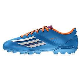 Adidas Adizero F10 TRX AG 2014 (Jr)