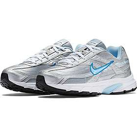 24ae1a1b634 Find the best price on Nike Initiator (Women s)