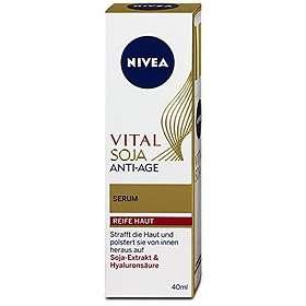 Nivea Vital Soja Anti-Age Serum 40ml