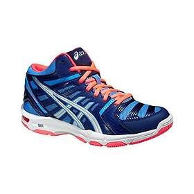 Asics Gel-Beyond 4 MT (Naisten)