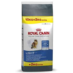 Royal Canin FHN Fit 32 12kg