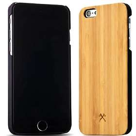Woodcessories EcoCase Classic for iPhone 6/6s