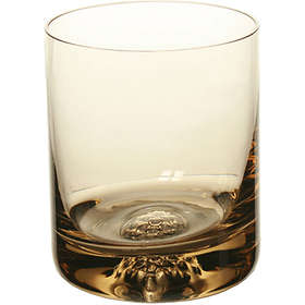 Magnor Kongle Whiskyglass 15cl