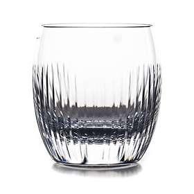 Magnor Alba Fine Line Whiskyglass 25cl