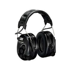 3M Peltor ProTac II Headband