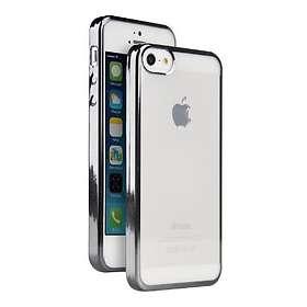 Viva Madrid Metalico Flex for iPhone 5/5s/SE