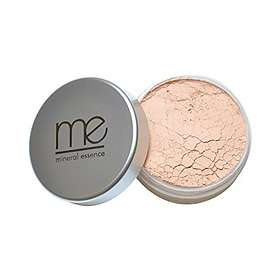 Mineral Essence High Coverage Foundation 10g