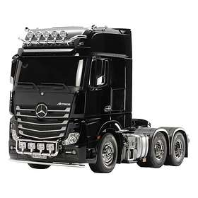Tamiya Mercedes-Benz Actros 3363 GigaSpace RTR