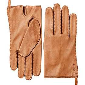 Hestra Jacob Glove (Herr)