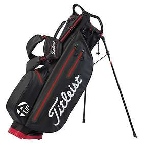 Titleist 4UP StaDry Carry Stand Bag