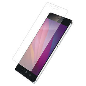 Zagg InvisibleSHIELD Original for Huawei P9 Plus
