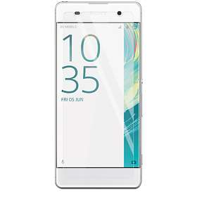 Panzer Tempered Glass Screen Protector for Sony Xperia XA