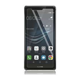 Panzer Tempered Glass Screen Protector for Huawei P9
