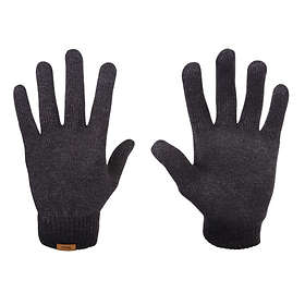 Trust Sensus Touchscreen Glove (Unisex)