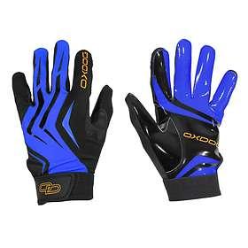 Oxdog Gate Goalie Gloves