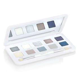 Models Own Eyeshadow Palette