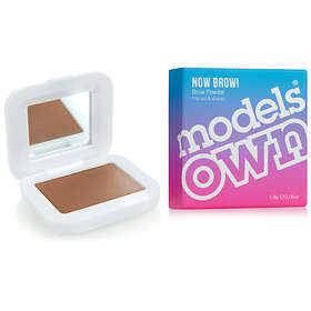 Models Own Now Brow Powder