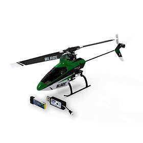 Blade Helis 120 S BNF