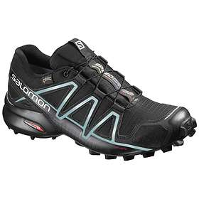 Salomon Speedcross 4 GTX (Naisten)